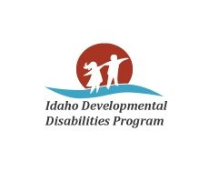 Children's Developmental Disability Services